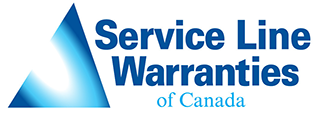 service-line-warranties-of-canada-logo-320x115