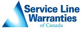 service-line-warranties-of-canada-logo-320x115