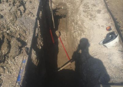 water-line-replacement-5